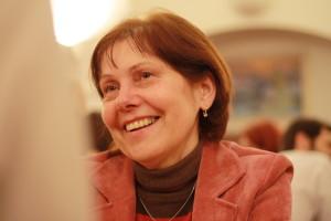 L.Trapková
