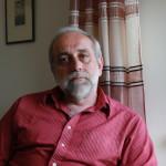 Jan Knop, ředitel